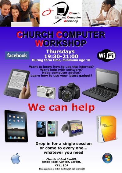 CCW Poster24 June update